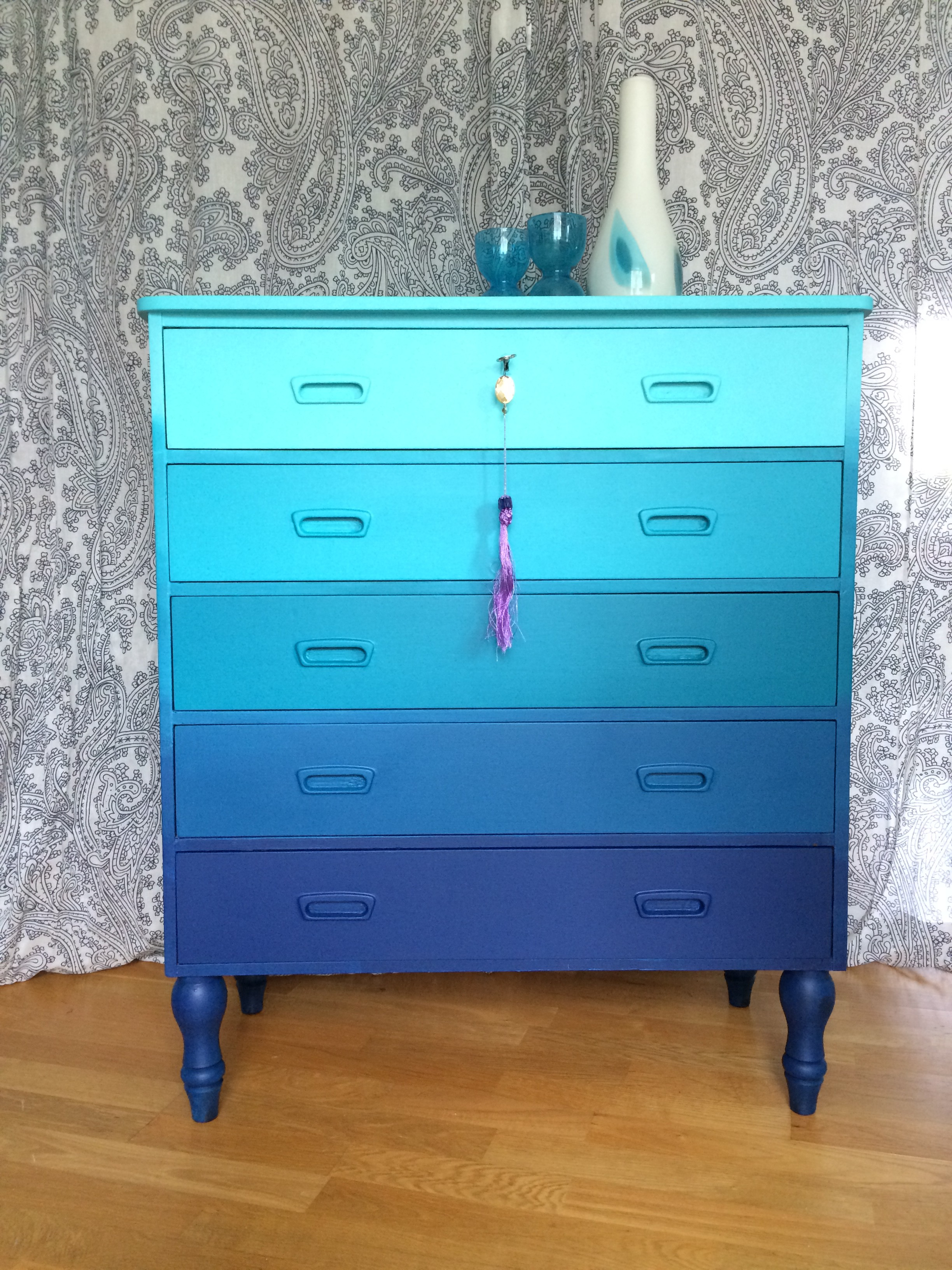content turq chest furniture turquoise of gallery paprika pulls flf index wp
