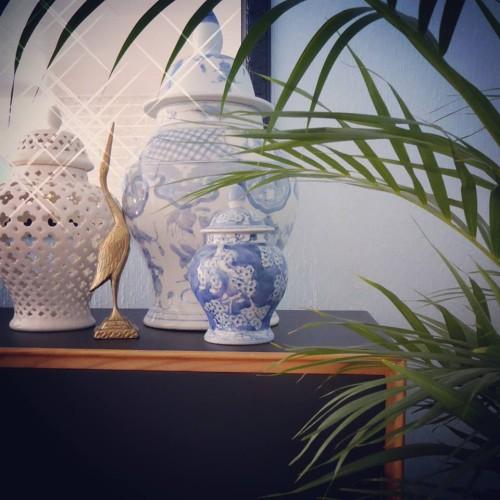 Vases 01