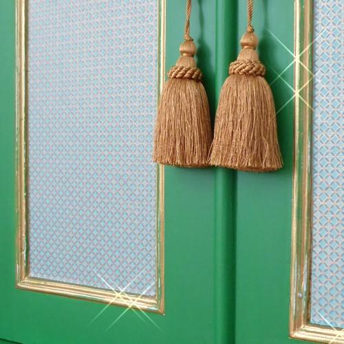 Green Cabinet (5)