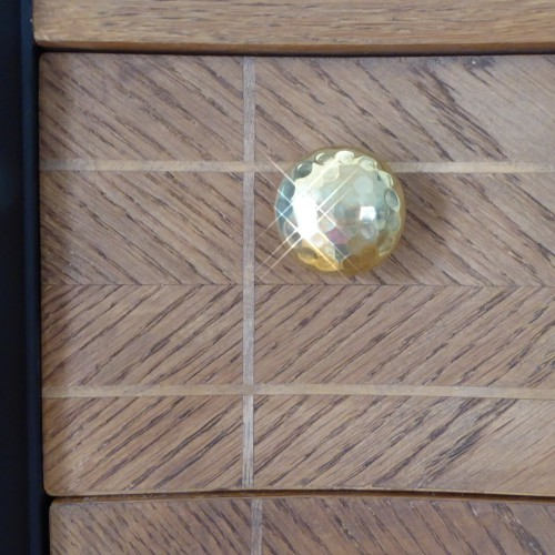 Zara Home Knobs